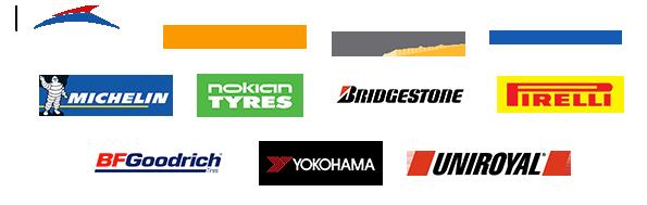 logos-pneus